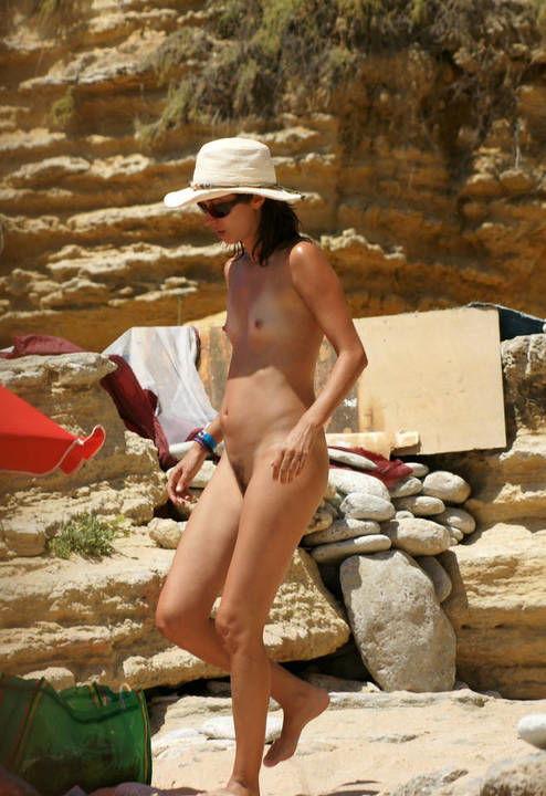 apanhadas nuas nudismo sexo