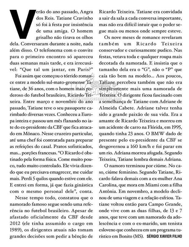 playboy-de-ticiane-cravinho-edicao-de-marco-de-2015-16