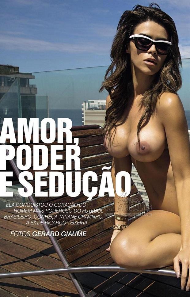 playboy-de-ticiane-cravinho-edicao-de-marco-de-2015-2