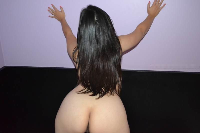 fotos-da-esposa-caiu-na-net-whatsapp-7