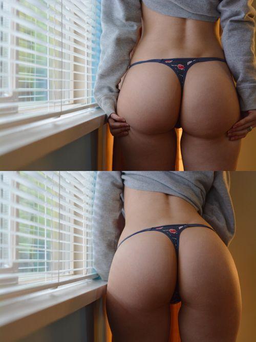 imagens-de-mulheres-gostosas-se-exibindo-10