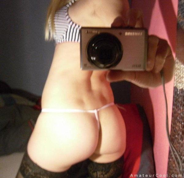 ex-namorada-safadinha-mostrando-os-peitos-nua-6