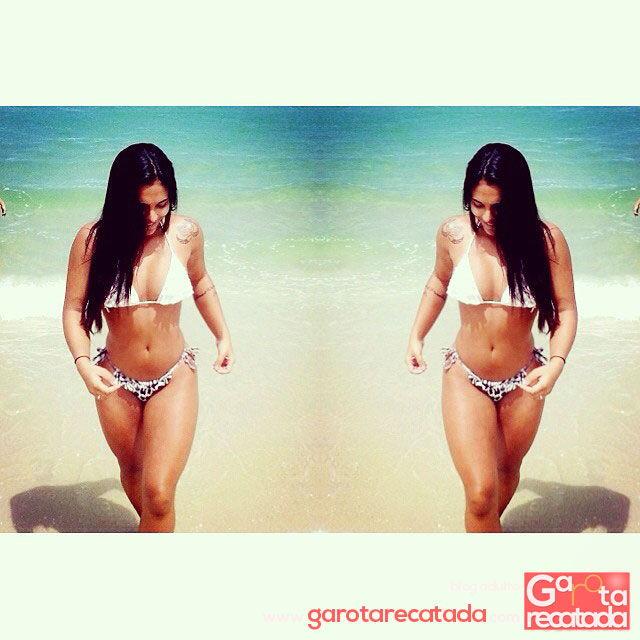 mulata-amadora-vazou-no-instagram-pelada-9