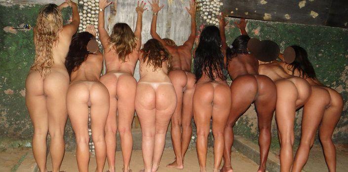 mulheres-safadas-e-peladas-na-praia-12