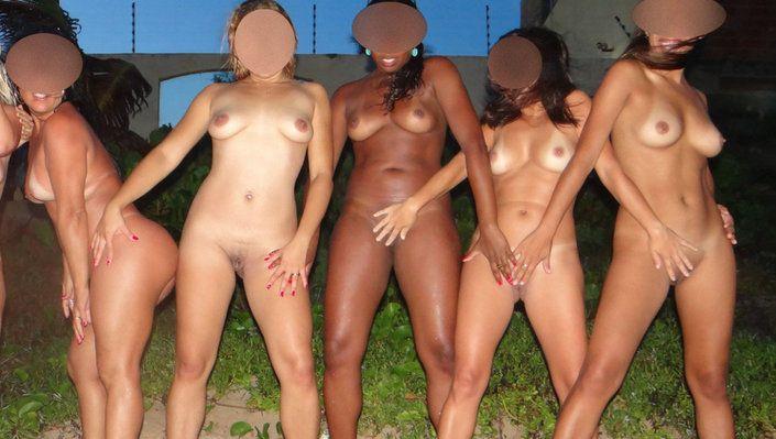 mulheres-safadas-e-peladas-na-praia-8