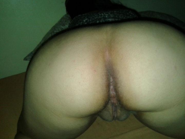 novinha-deliciosa-fazendo-sexo-com-namorado-5