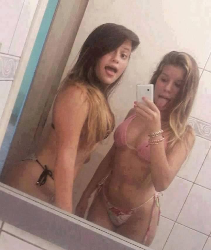 80-mulheres-sexy-e-muito-safadas-12