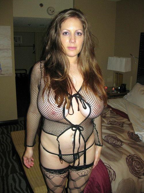 mulher procura mulher mulheres gordas nuas