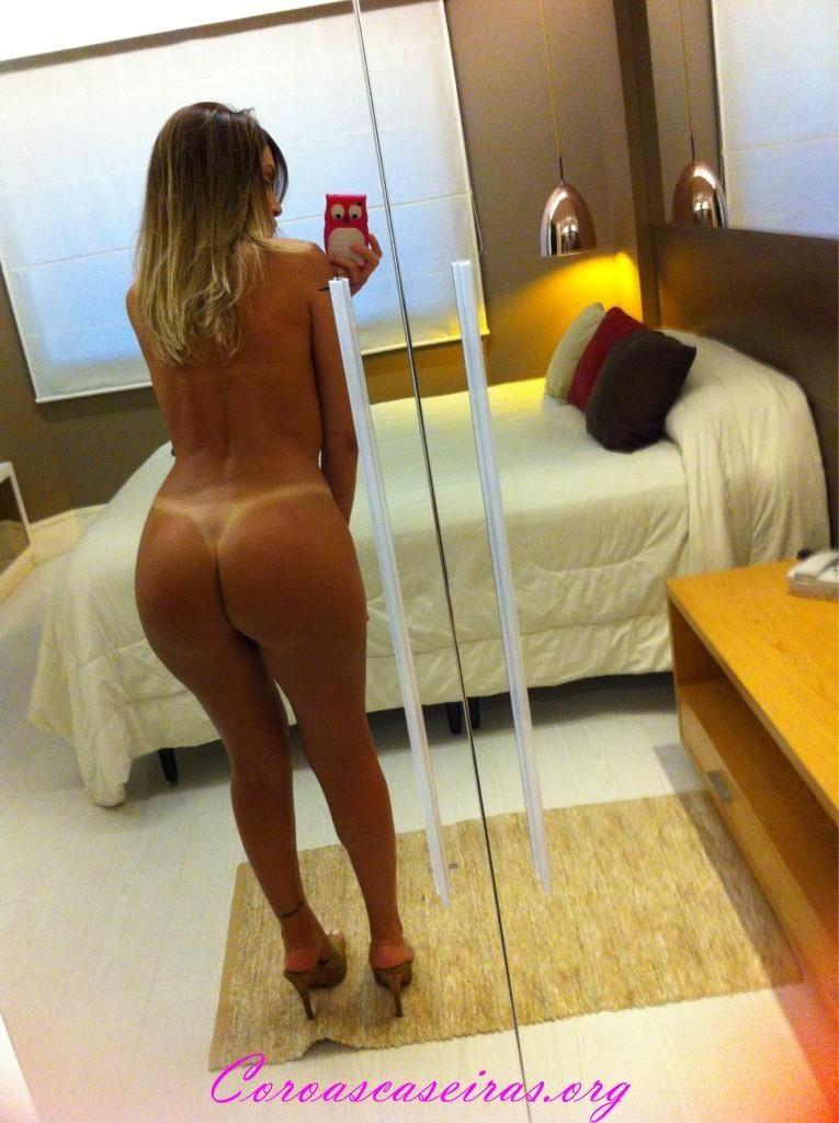 motel famalicão videos de masturbacao