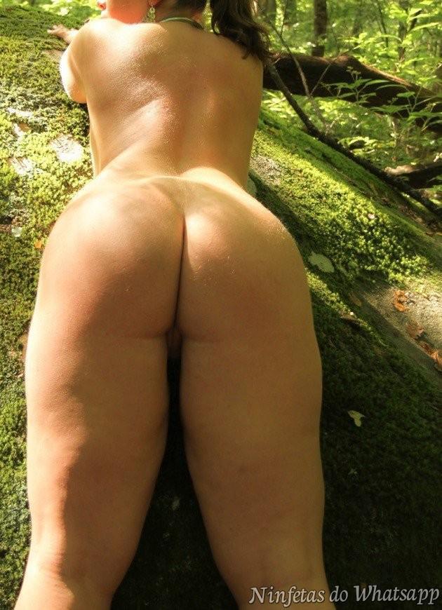 52-amadoras-gostosas-em-fotos-peladas-18