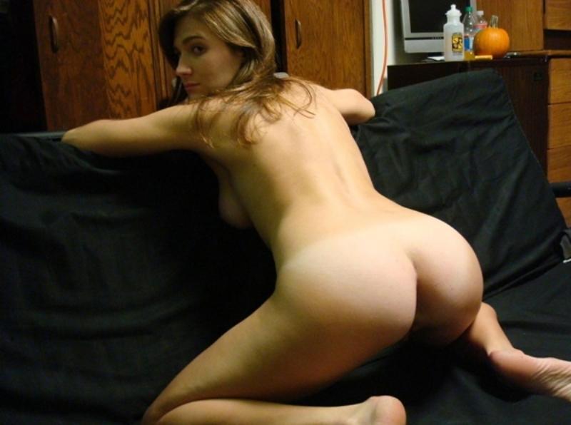 52-amadoras-gostosas-em-fotos-peladas-4
