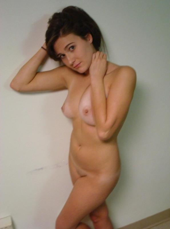 52-amadoras-gostosas-em-fotos-peladas-9