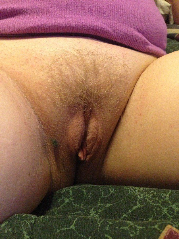 60-bucetas-gostosas-de-mulheres-peladas-cheias-de-tesao-58