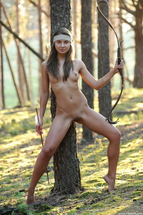 70-mulheres-peladas-e-sensualizando-70