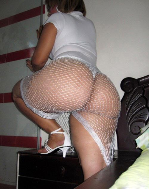 sexo amador brasileiro mulheres com mamas grandes