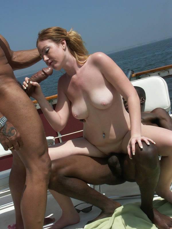 imagens-de-gostosas-fazendo-sexo-gostoso-20