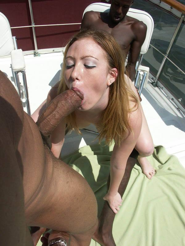 imagens-de-gostosas-fazendo-sexo-gostoso-21