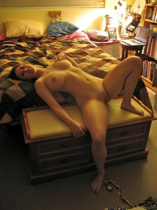 mulheres-peladas-e-mais-gostosas-da-web-12