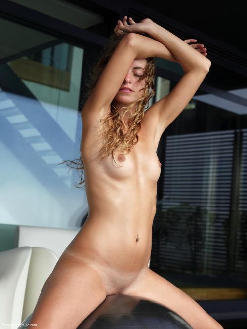 mulheres-peladas-e-mais-gostosas-da-web-15