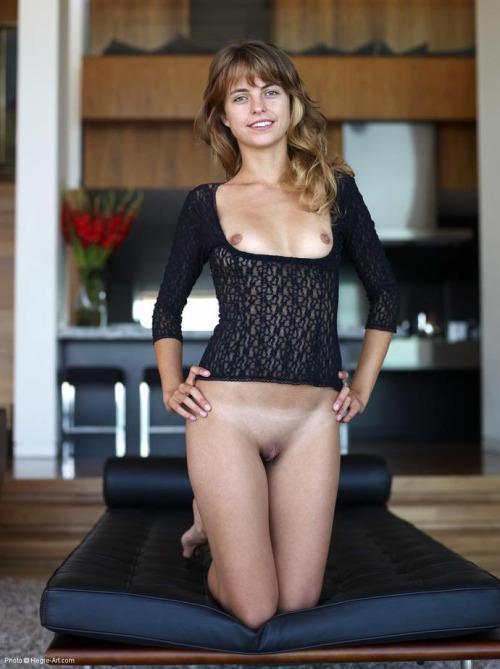 mulheres-peladas-e-mais-gostosas-da-web-16