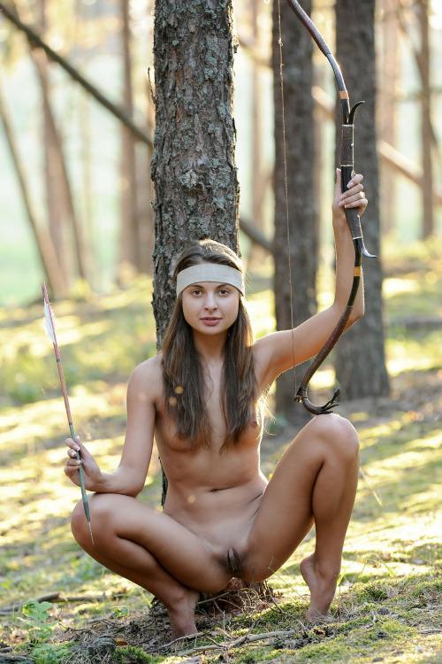 mulheres-peladas-e-mais-gostosas-da-web-18