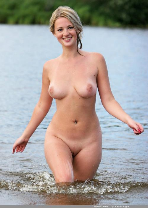 mulheres-peladas-e-mais-gostosas-da-web-19