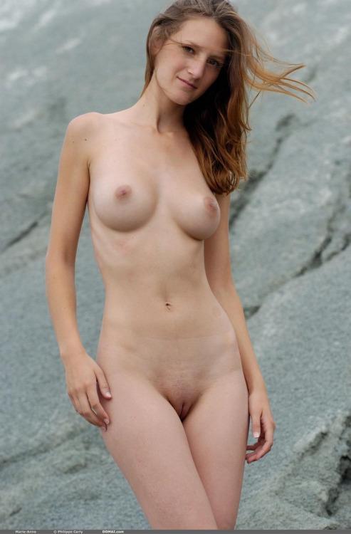 mulheres-peladas-e-mais-gostosas-da-web-24