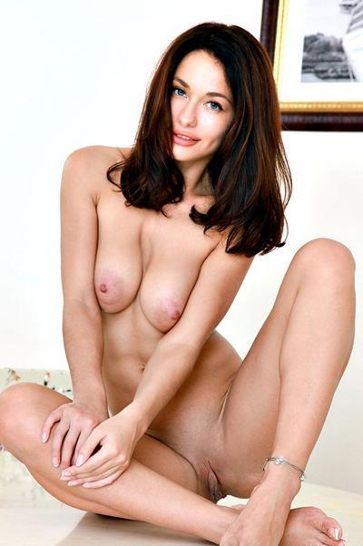mulheres-peladas-e-mais-gostosas-da-web-32
