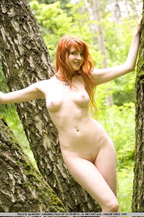 mulheres-peladas-e-mais-gostosas-da-web-36