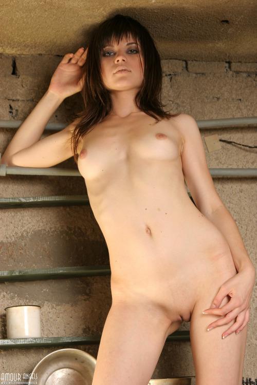 mulheres-peladas-e-mais-gostosas-da-web-38