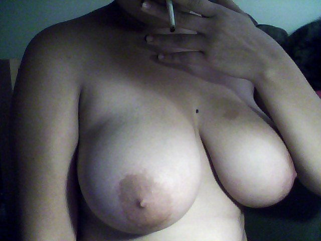 48-fotos-de-peitinhos-deliciosos-de-mulheres-lindas-21