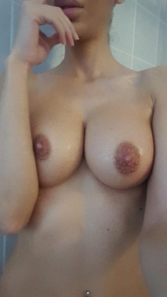 48-fotos-de-peitinhos-deliciosos-de-mulheres-lindas-68