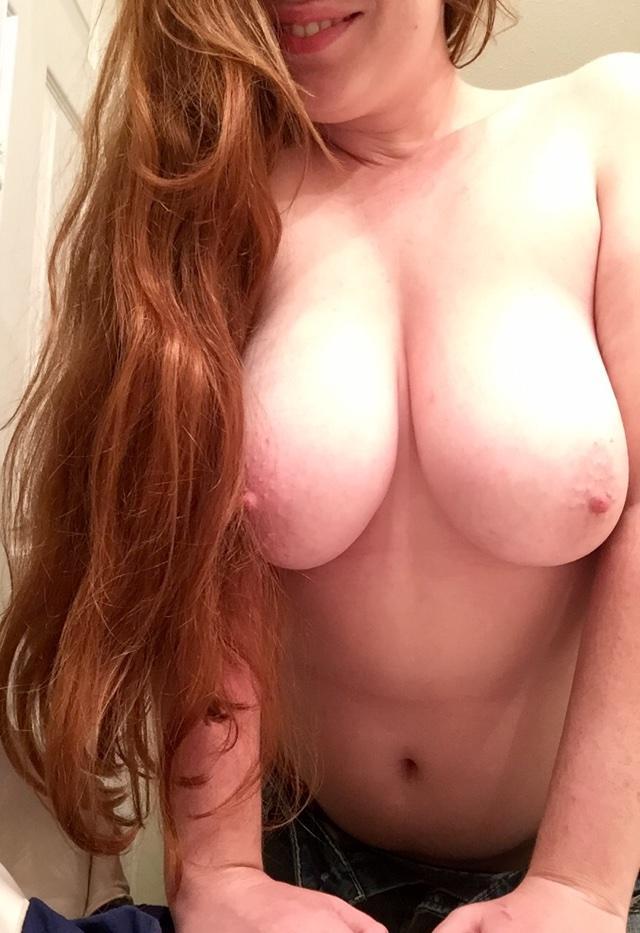 48-fotos-de-peitinhos-deliciosos-de-mulheres-lindas-75