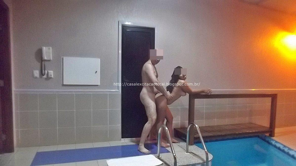 fotos-homem-e-mulher-transando-no-motel-23