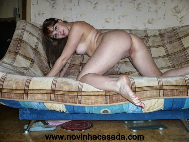 fotos-vazou-na-internet-de-mulheres-safadinhas-27