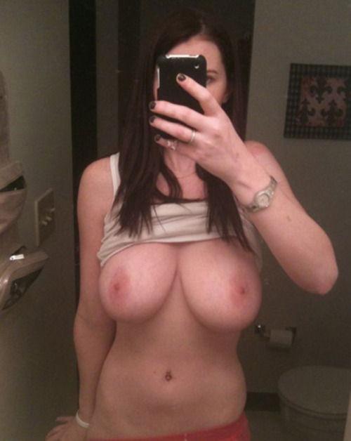 mulheres-gostosinhas-em-fotos-e-videos-36