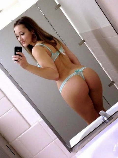 mulheres-gostosinhas-em-fotos-e-videos-6