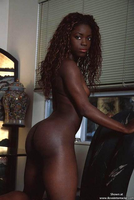 mulheres pretas nuas videos se sexo