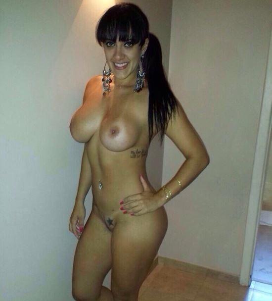 videos amadores brasil sexo na web