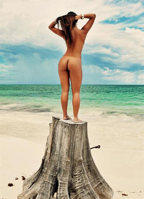fotos-de-nudes-das-gostosinhas-gringas-12