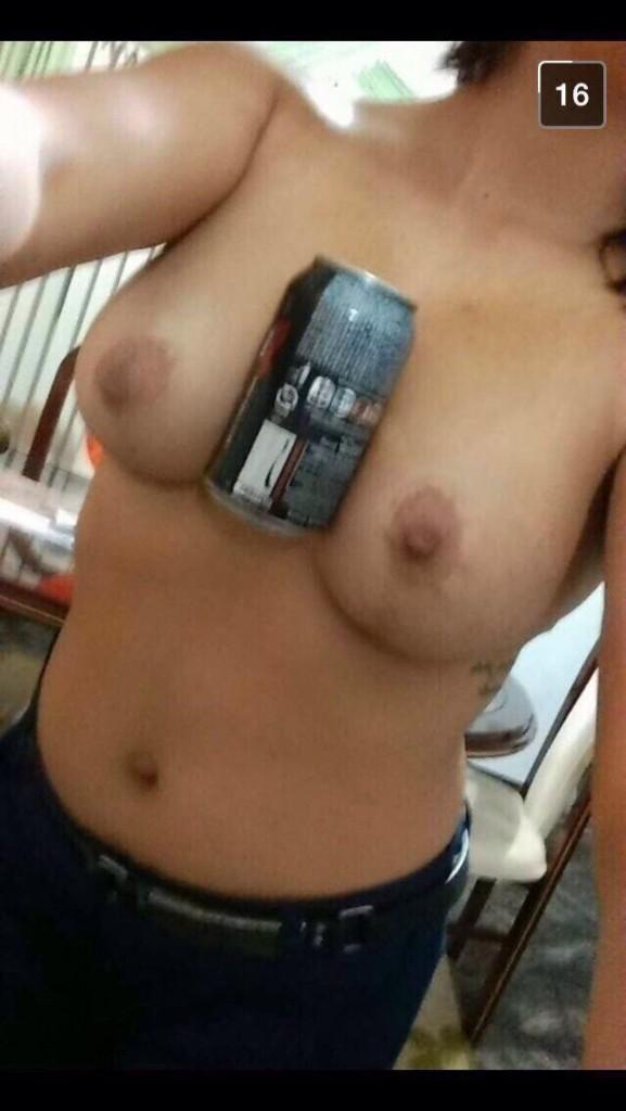 novinhas-peladas-no-snapchat-7