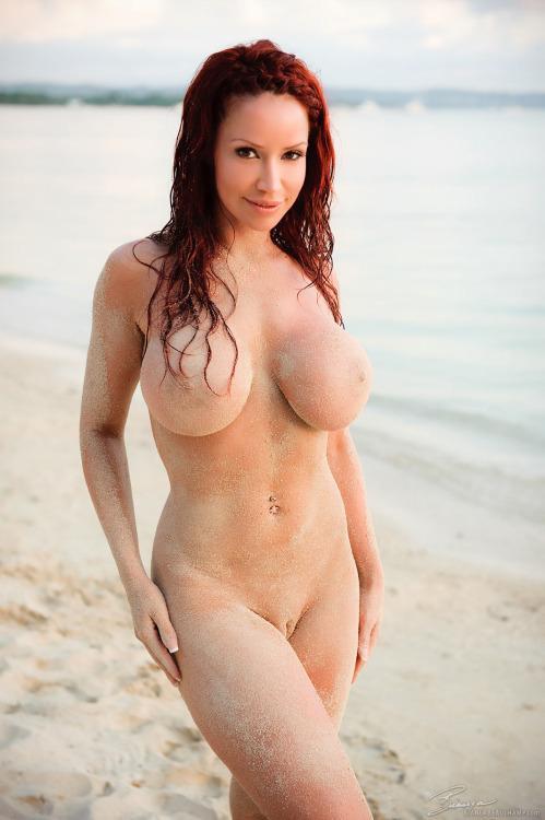 42-mulheres-gostosas-peladas-2016-26
