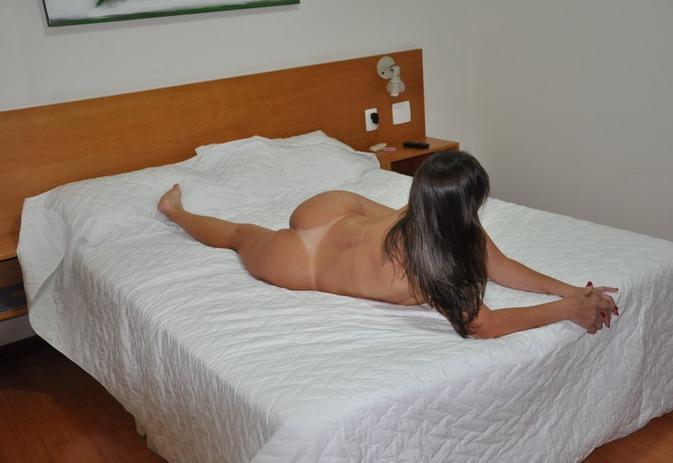 fotos-de-mulher-tarada-louca-por-rola-8