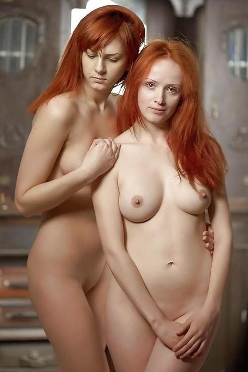 fotos-de-ruivas-peladas-sensualizando-14
