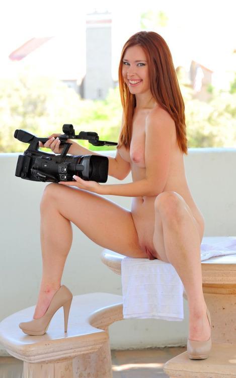 fotos-de-ruivas-peladas-sensualizando-15