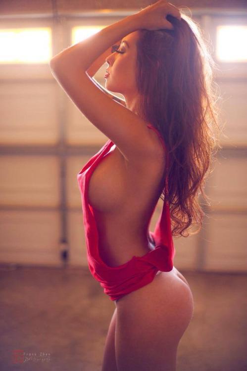 fotos-de-ruivas-peladas-sensualizando-22