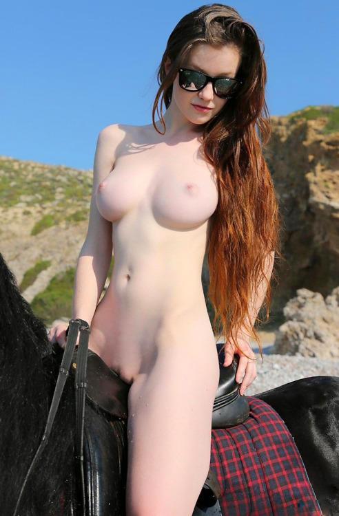 fotos-de-ruivas-peladas-sensualizando-5
