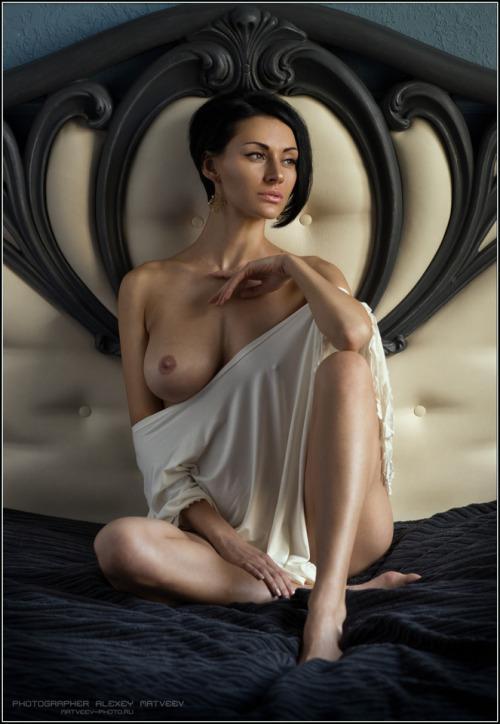 modelos-gostosas-em-fotos-peladas-4