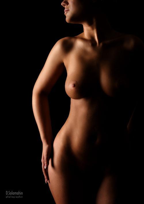 modelos-gostosas-em-fotos-peladas-8