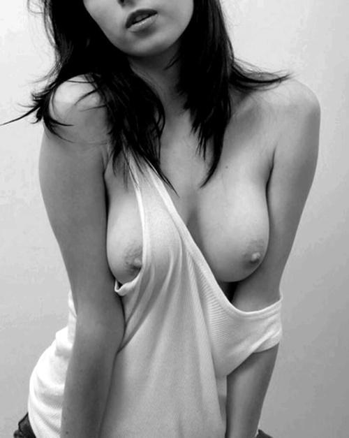 mulheres-safadinhas-peladas-sensualizando-muito-8